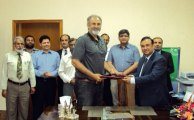 PTCL, Hashoo Group ink Agreement for ICT Services
