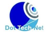 DotTechNet