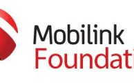 Mobilink Foundation initiates Relief Operations in Tharparker