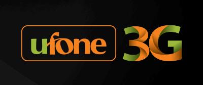 Ufone3G