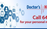 doctors-helpline