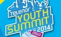 Telenor Youth Summit 2014
