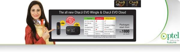 charji-tariff