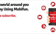MobiFun