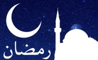 Ramadan-Jovago