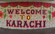 Jovago-Karachi