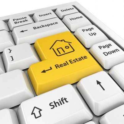 Marketing-Real-Estate-Online