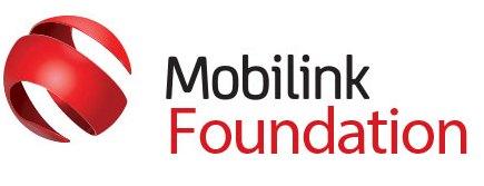 Mobilink-Foundation