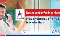 WaridLTEHyderabad