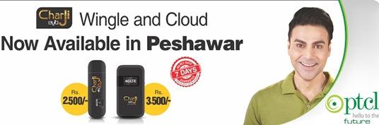 charji_peshawar
