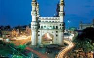 Hyderabad-Jovago