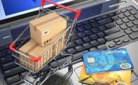 E-commerce-PK