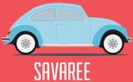Savaree