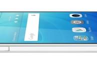 HuaweiPhone