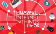 HuaweiI-OT