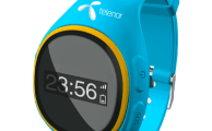 TelenorCompanionWatch