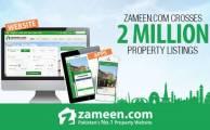 Zameen-Listings
