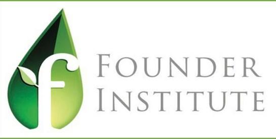 FounderInstitute
