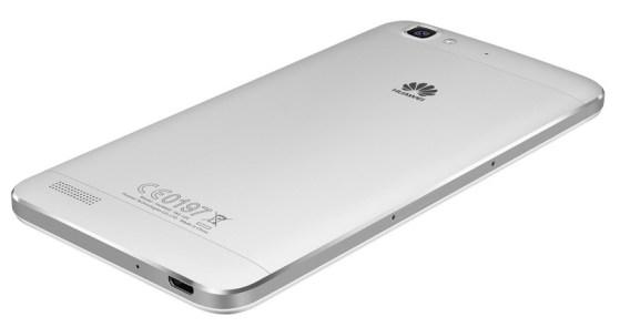 HuaweiGR3