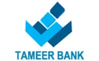 TameerMicrofinanceBank