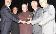 CPBC Business Person of the Year