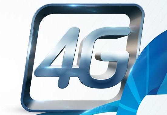 Telenor4G