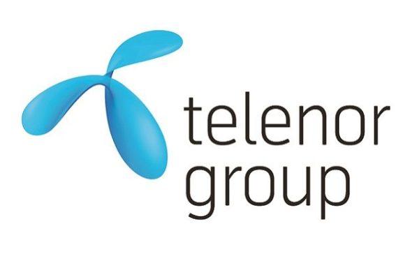 telenor-group