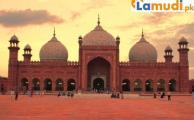 lahoresafe-badshahi