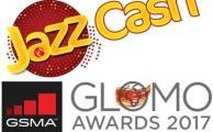 JazzCash-GLOMOAward2017