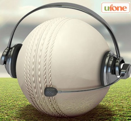 Ufone-PSLCommentary