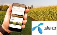 Telenor-GovtOfPunjab