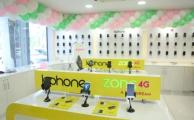 Zong-LePhone