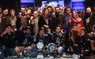 Telenor Pakistan and Gameloft Concludes Pakistan's First Mobile Racing Championship: 'Asphalt 8 Telenor Cup'