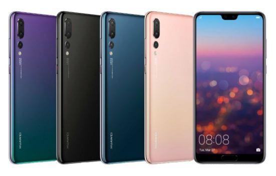 HuaweiP20ProPic