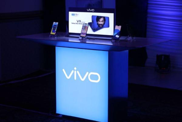 VivoV9Youth-5