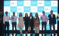 VivoV9Youth-Launch
