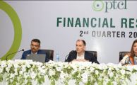PTCL-FinancialResults2018Q2