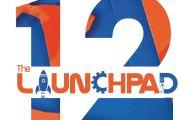 Plan9Launchpad12