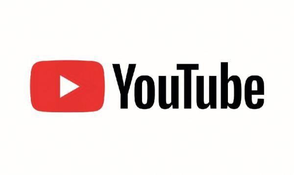 YouTube-PK2018