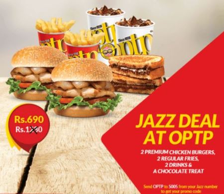 OPTPDeal-Jazz