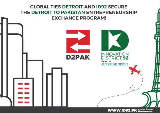 D2PAK-ID92
