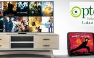 PTCL-StarzPlay
