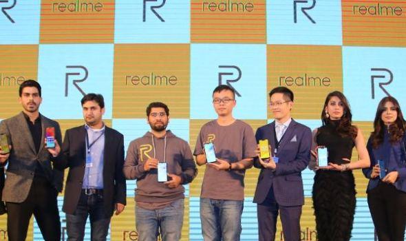 Realme2Pro-PK