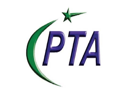 PTA-Polio