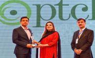PTCL-DiversityAward