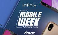InfinixMobWeek-Daraz19