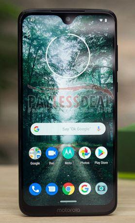 MotorolaG7-Trend