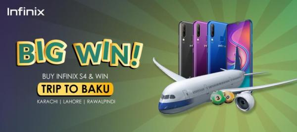InfinixS4-Win