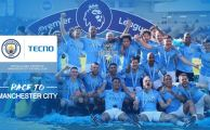 Mancity-Tecno-Win