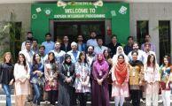 PTCL-Internship2019